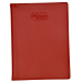 TECHNO AUTHORITY HAND BOOK WIRO FOLDER FLX
