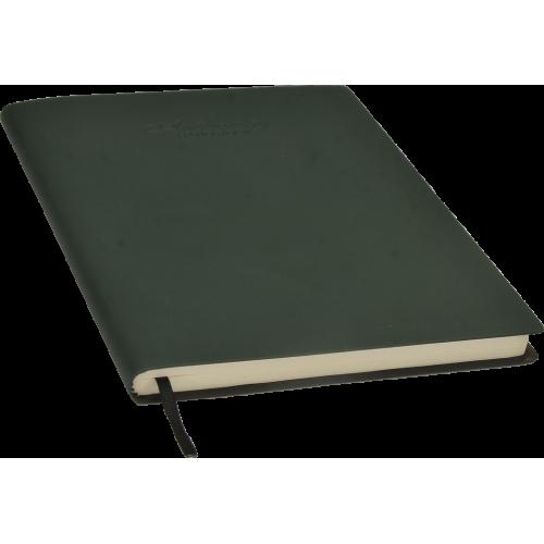 TECHNO AUTHORITY HAND BOOK FLX